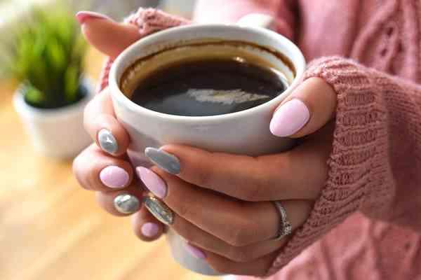 Czy warto pić kawę w podróży?